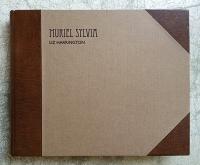 4_murielsylviabookcover.jpg