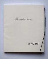 4_rabbibookcover_v2.jpg
